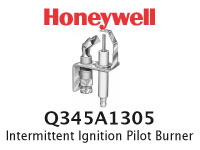 HONEYWELL Q345
