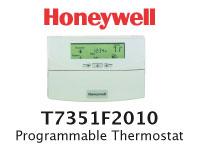 HONEYWELL T7351