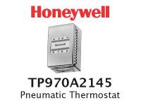HONEYWELL TP970
