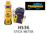 HS-36 FieldPiece