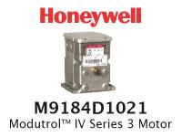 M9184D1021 Motor