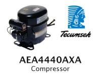 Tecumseh AEA4440AXA