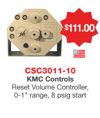 CSC3011-10