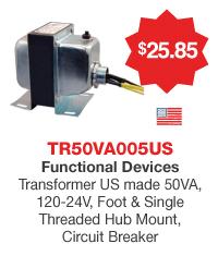 TR50VA005US