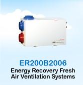 ER200B2006
