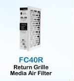 FC40R 2
