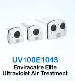 UV100E1043