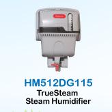 HM512DG115