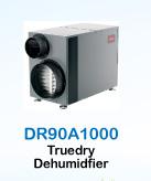 DR90A1000