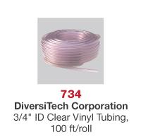 734 DivsiTech Controls