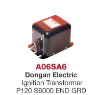 A06SA6 Dongan Electric