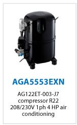 AGA5553EXN