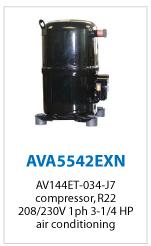 AVA5542EXN