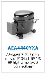 AEA4440YXA 2