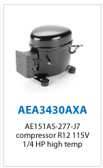 AEA3430AXA
