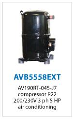 AVB5558EXT