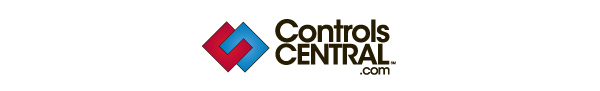 Controls Central