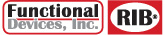 Functional Devices, Inc. - Featured Manufacturer