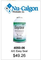 4050-06 Nucalgon