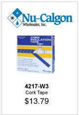 4217-W3 NU-CALGON