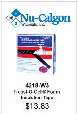 4218-W3 NU-CALGON