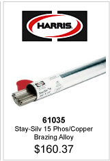 61035 J.W. Harris