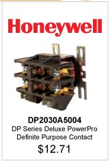 DP2030A5004