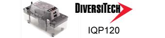 IQP120
